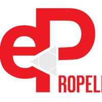 ePropelled logo