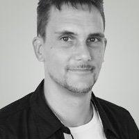 Christoph Sinnreich