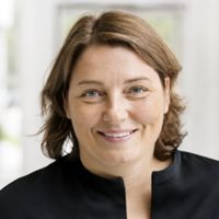 Alice Larsen