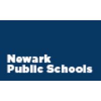 Newark Public Schools logo