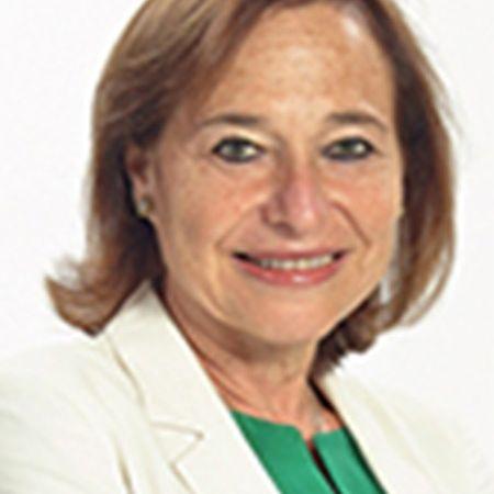 Susan L. Segal