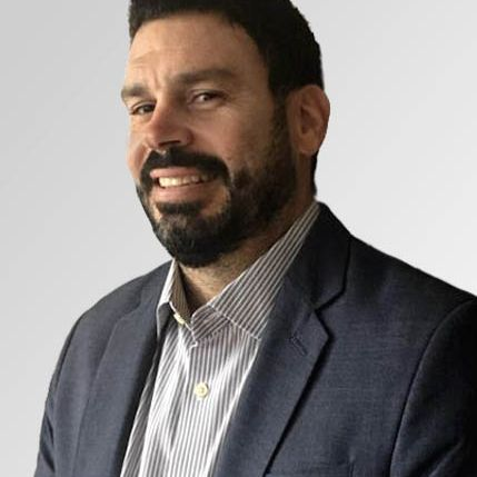 Gabriel Perez