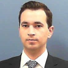 Profile photo of Brandt Smallwood, Head of Card at Bilt Rewards