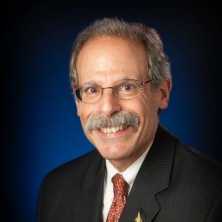 Francis P. Larocca, Jr.