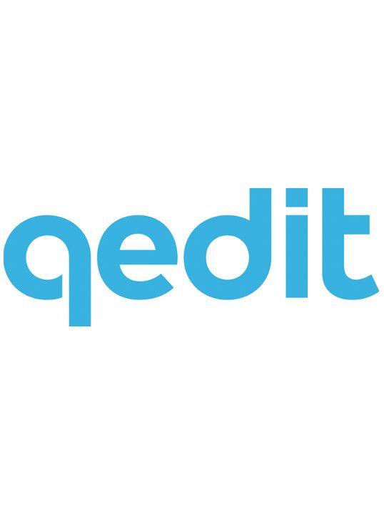 QEDIT welcomes Intern Rahul Bangalore Satish