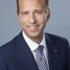 Jesper Engman