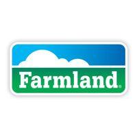 Farmland Foods, Inc. logo