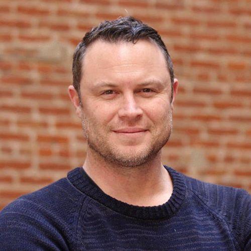 Sam Kasle