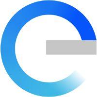 Endesa SA logo