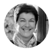 Profile photo of María Emilia Correa, Co-Founder at Sistema B