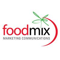 Foodmix Marketing... logo