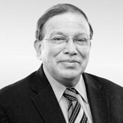 Pratip Chaudhuri