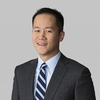 Howard H. Wu