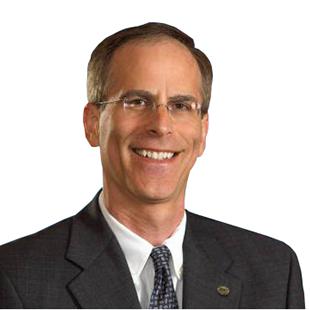 Larry Berger