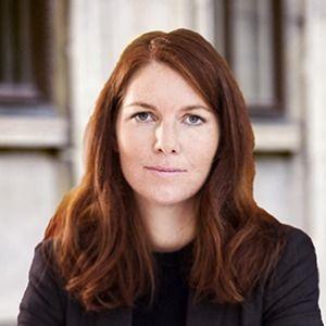 Karolina Vilval