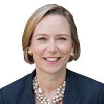 Sandra E. Peterson