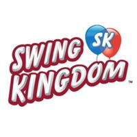Swing Kingdom logo