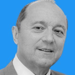 Boris Reznik