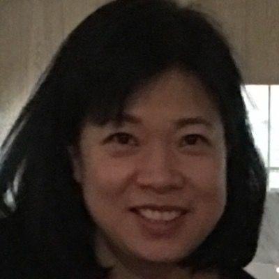 Mildred Auyeung