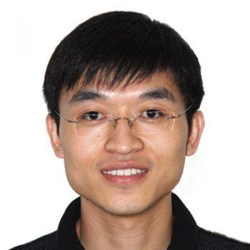Pan Guozhang
