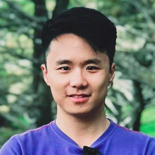 Pintian Chen