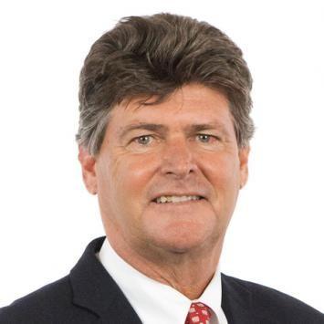 Dennis Cotter