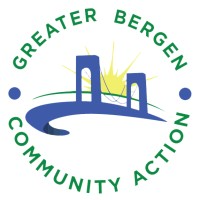 Greater Bergen Community Action,... logo