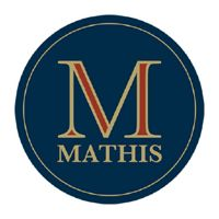 Mathis Brothers Furniture Co. Inc. logo
