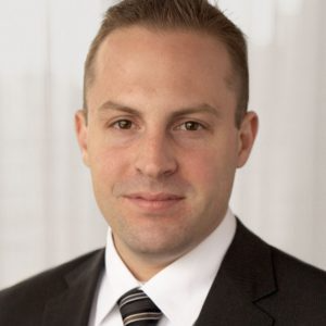 Kevin J. Mulvehill