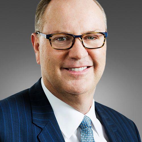 George A. Cope