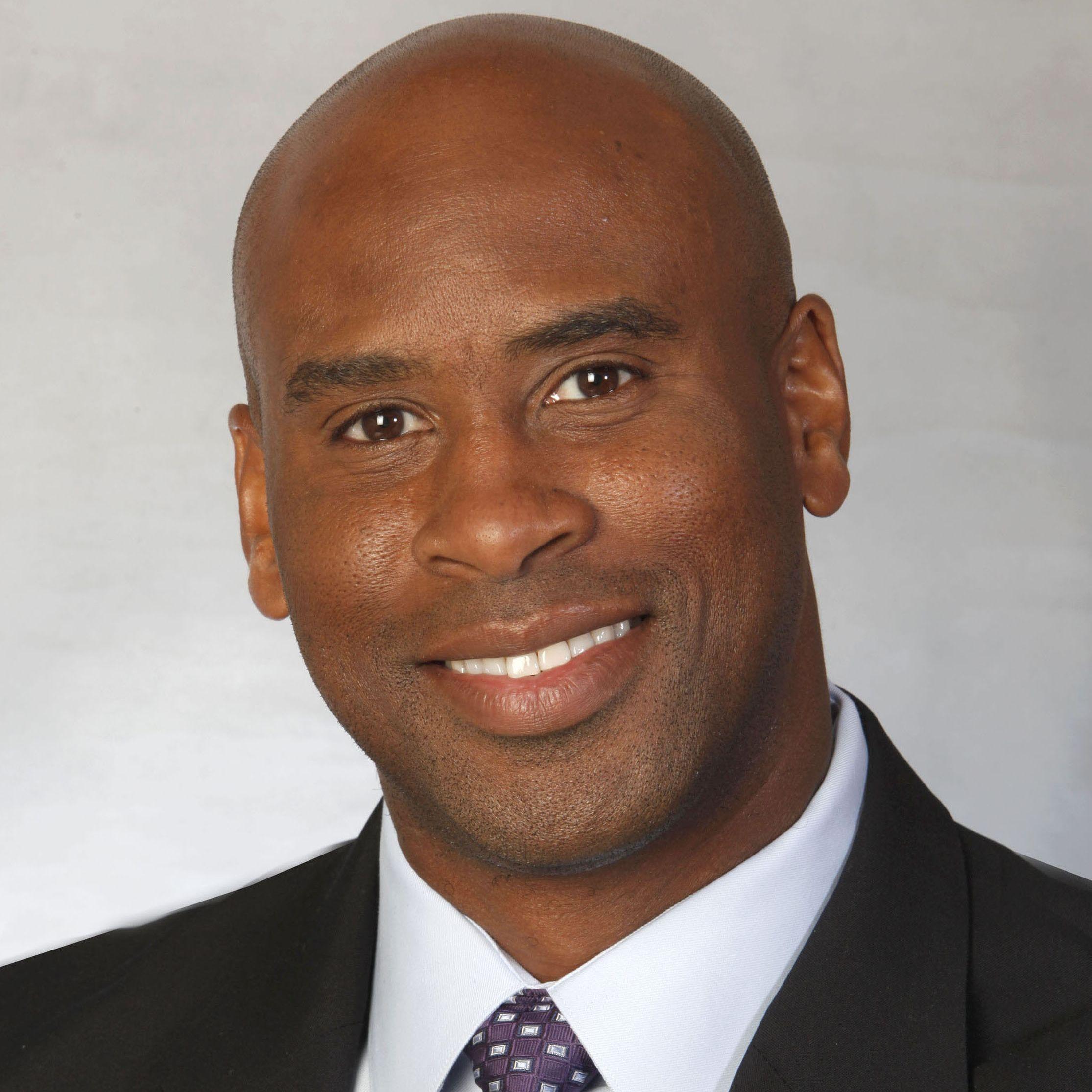 Julius Darren Davis