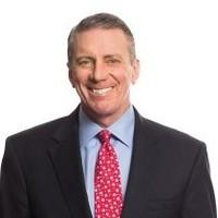 Profile photo of Glen Martin, Director at Family Service of Rhode Island