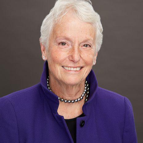 Sheli Z. Rosenberg