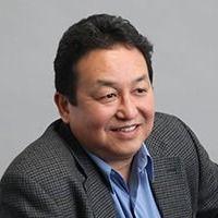 Dennis Jang