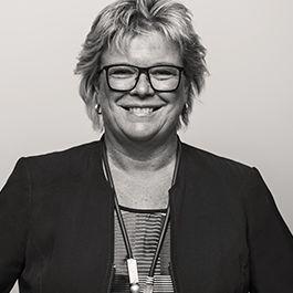 Anna Stålenbring