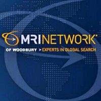 Management Recruiters of Woodbury logo