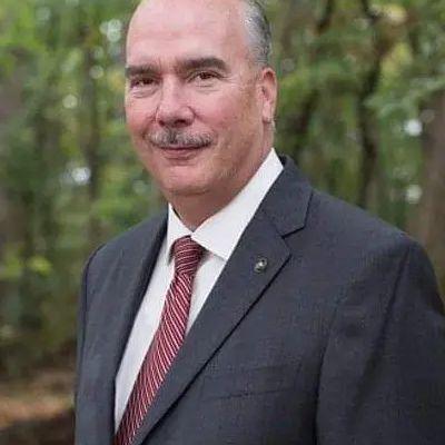 Phil Bertolini