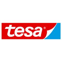 tesa SE logo