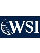 Brian Tankersley joins WSI as Director of Sales & Business Development, WSI Web Enhancers
