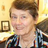 Linda Mur