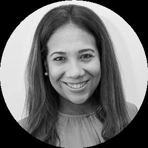 Profile photo of Elisa Patiño, Executive Director - Central America at Sistema B