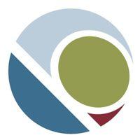 BRYN MAWR TERRACE logo