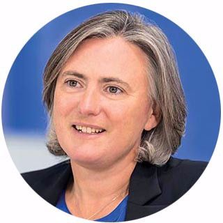 Angela Darlington