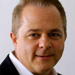Michael Zemetra