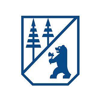 borregaard-company-logo
