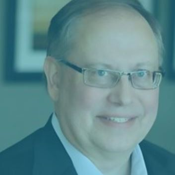 Bill Kadonsky
