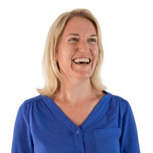 Liz Schroeder