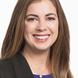Jessica R. Diaz