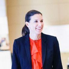 Anne-Valérie Corboz
