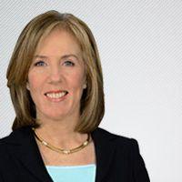 Mary Beth Gustafsson